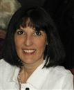 Michelle Eckstein