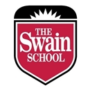 swainschool