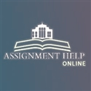 assignmenthelponlinenet