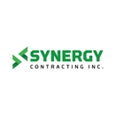 Synergy Contracting